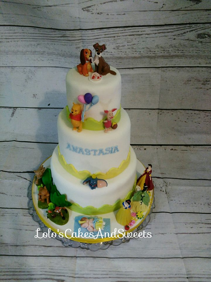 Nautical Wedding Shower Invitations