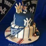 NY Yankees birthday