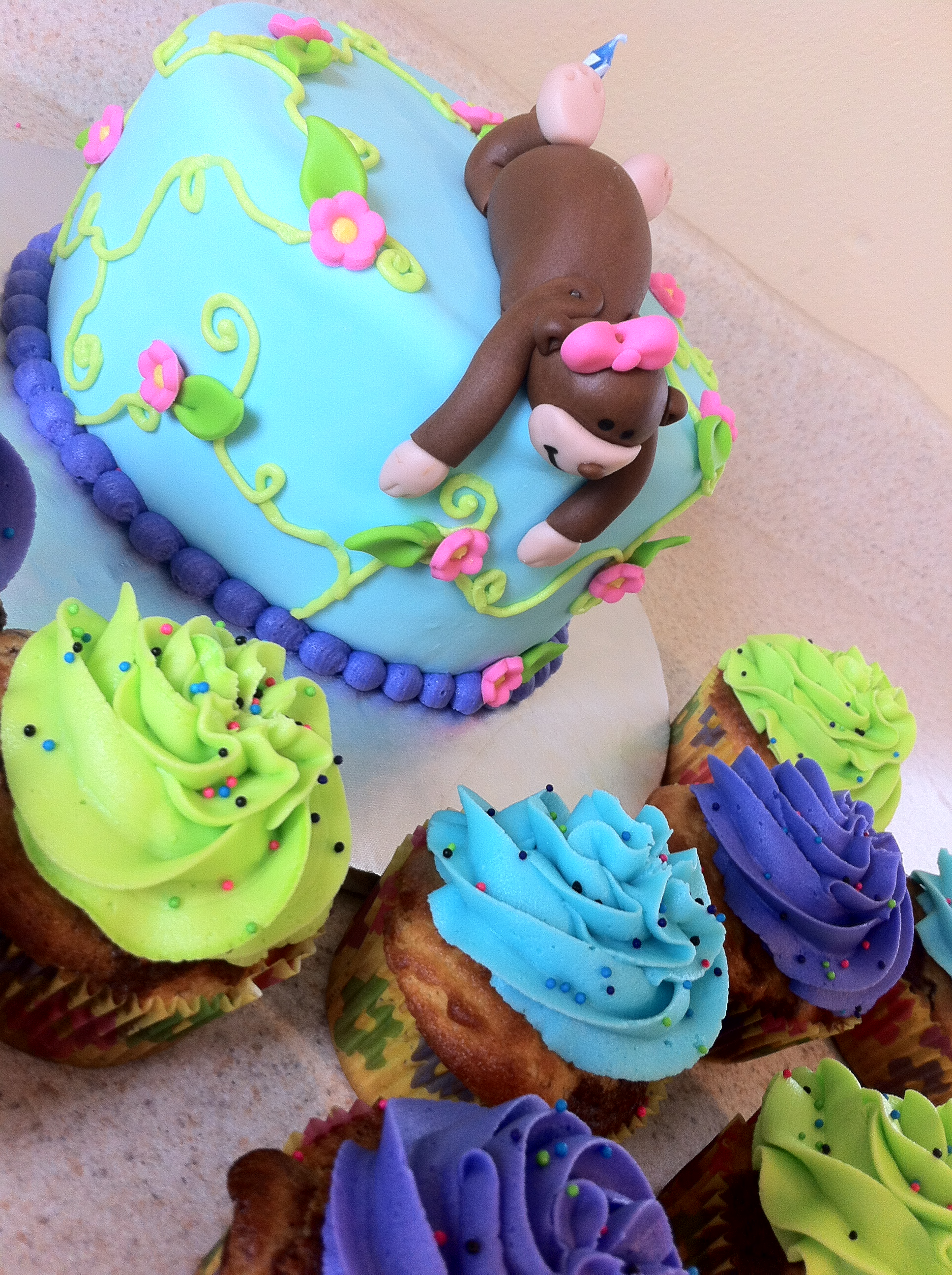 Cake Delivery Lakeland Florida