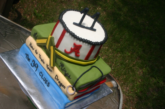 tae kwon do alabama books birthday cake