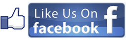 Facebook - Lolos Cakes & Sweets for wedding cakes in Destin, FL